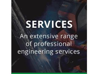 Mainetec Services